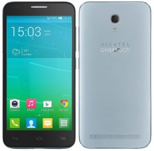 Alcatel  Idol 2 Mini S OT6036
