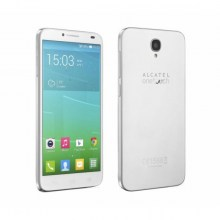 Alcatel-Idol-2-OT6037-gsmobile-es