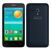 alcatel D5 OT5038 www-gsmobile-es6