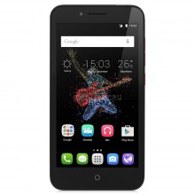 alcatel-go-play-ot7048-gsmobile-es