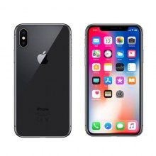 comparar_recambios_para_iphone_x4