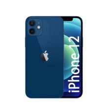 componentes-iphone-125