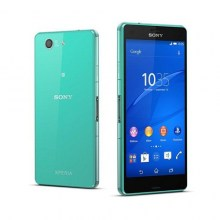 componentes-sony-xperia-z3-compact