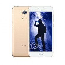 componentes_huawei_honor_6a