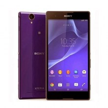 componentes_sony_xperia_t2_ultra