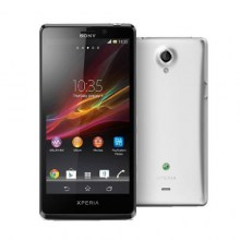 componentes_sony_xperia_t