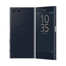 componentes_sony_xperia_x_compact