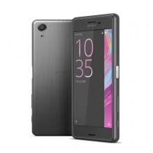 componentes_sony_xperia_x_performance_f8131