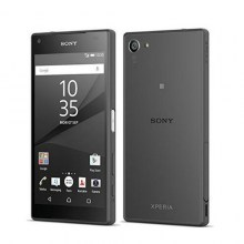 componentes_sony_xperia_z5_compact