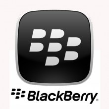 repuestos-Blackberry-gsmobile