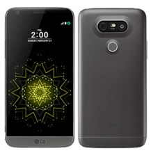 repuestos-parts-for-mobile-LG-G5-GSMobile
