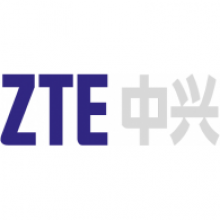 zte_repuesto-gsmobile