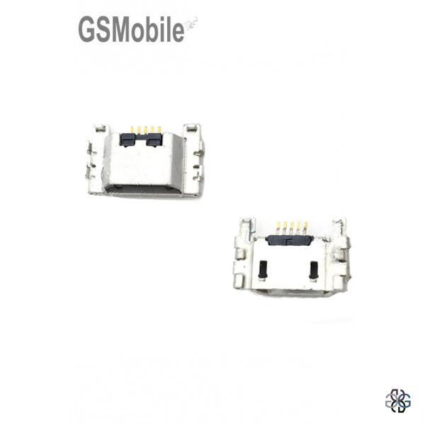 xperia z3 compact  d5803 d5833   conector de carga sony