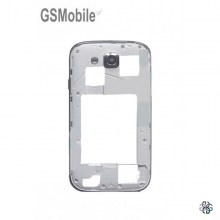 Chasis_Intermedio_Samsung_Galaxy_Grand_2_I9080_I9082_Color_Plata