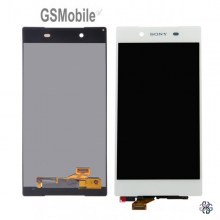 Pantalla_completa_lcd_tactil_Sony_Xperia_Z5_Full_Display_LCD_GSMobile