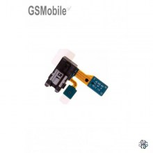 audio_jack_samsung_j810_galaxy_j8