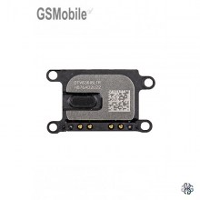 auricular_para_iphone_7_7G_repuestos_apple_iphone_madrid_servicio_tecnico_embajadortes_envio_24_horas_reparaciones_moviles-600x600