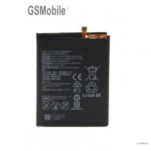 bateria_para_huawei_ascend_mate_9_battery_mate_9_repuestos