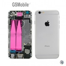 chasis_completo_iphone_6g_plateado_incluye_flex_gsmobile5