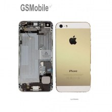 chasis_iphone_5_dorado_gold_completo_repuestos_iphone_servicio_tecnico_madrid1