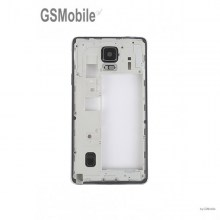 chasis_negro_samsung_galaxy_note_4_n910f_venta_de_repuestos_moviles_madrid