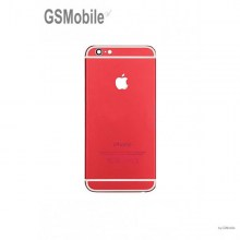 chasis_rojo_venta_de_repuestos_moviles_iphone_7