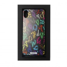 comprar_funda_para_iphone_xr_negra