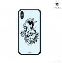 cover_iPhone_X_cover_geisha_carcaças_iphone_color_azul_a