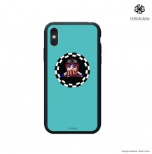 cover_iPhone_X_cover_racer_carcaças_iphone_color_azul_a