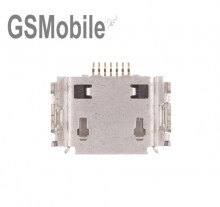 data/I9000/A_Puerto_de_carga_usb_Samsung_I9000_Galaxy_Charger_port_for_Samsung_I9000_Galaxy_GSMobile