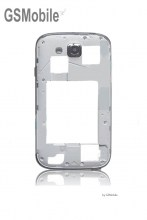 data/Samsung/I9082/Chasis_Intermedio_Samsung_Galaxy_Grand_2_I9080_I9082_Color_Plata