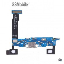 flex_conector_dE_carga_galaxy_note_4