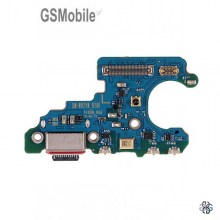 flex_conector_de_carga_galaxy_note_104
