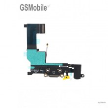 flex_conector_de_carga_iphone_se__negro_repuestos_moviles_madris_piezas_para_iphone_apple_servicio_tecnico_embajadores45