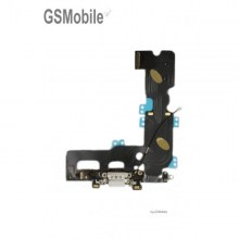 flex_conector_de_carga_negro_iphone_7_plus_blanco