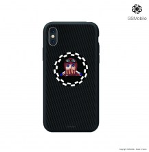 funda_carbono_iPhone_X_cover_racer_carcaças_iphone_color_azul_a