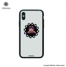 funda_iPhone_X_cover_racer_carcaças_iphone_color_azul_a