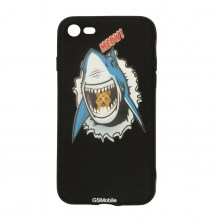 funda_iphone_7_cover_iphone7_gatito