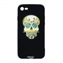 funda_iphone_7_funda_personalizada