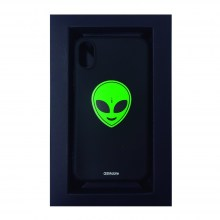 funda_iphone_X_funda_personalizada_intraterrestre1
