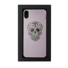 funda_iphone_xr_calavera_mexicana