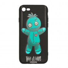 funda_para_iphone_7_cover_iphone7_iphone_7_cases_capas_iphone_7