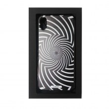 funda_para_iphone_xr
