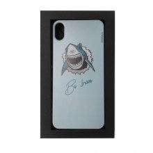funda_para_iphone_xr_tiburon