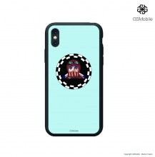 funda_personalizada_iPhone_X_cover_racer_carcaças_iphone_color_azul_a