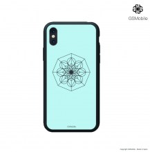 fundas_MOVILES_MADRID_iPhone_X_cover_capas_carcaças_iphone_color_a