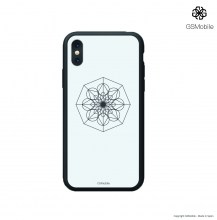 fundas_colores_capas_celular_iPhone_X_cover_capas_carcaças_iphone_color_a
