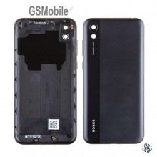 honor-8s-battery-cover