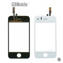 iphone_3_touch_white