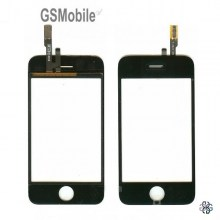 iphone_3g_touch